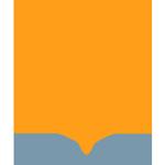 Logo CoinAfrique